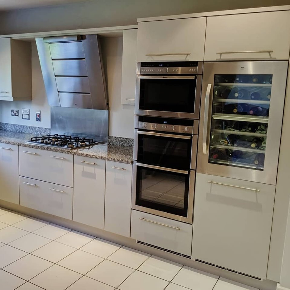 Which Farrow And Ball Colours Are Most Popular For Kitchen